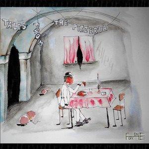 Bild für 'Tales from the Pizzeria'