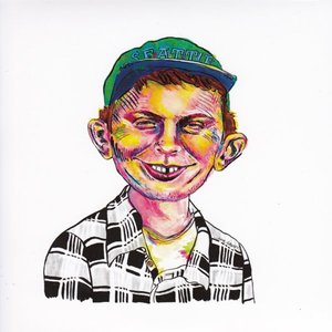 Image for 'The Wonderful World of Mac DeMarco Singles Club #1'