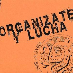 Image for 'Estas Volviendote Loco'