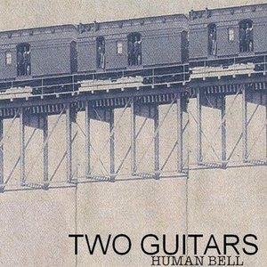 Image for 'Two Guitars'