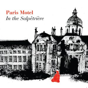 Image for 'In the Salpêtrière (Bonus Track Version)'