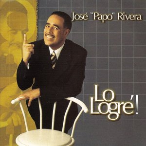 Image for 'Lo Logre'