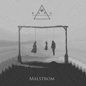 Image for 'Malstrom'