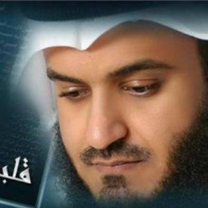 Image for 'Mishary Alafasi'