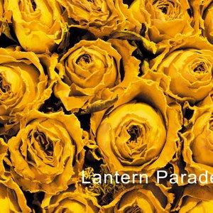 Imagen de 'LANTERN PARADE'