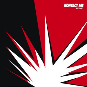 Image for 'Kontact Me (Rynecologist Turbine Mix)'