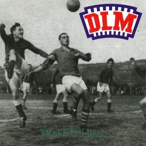 Image for 'Prolecni Dan'