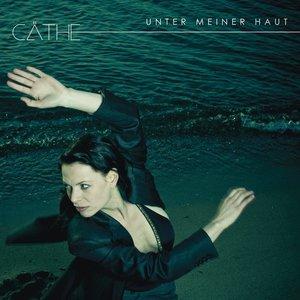 Image for 'Unter meiner Haut'