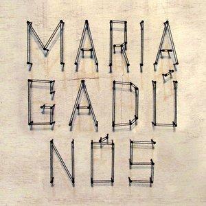 Image for 'Mais Que a Mim'