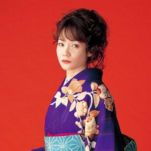 Image for '香西かおり'