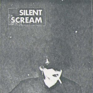 Image for 'The Silent Scream'