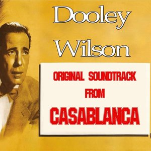 Image for 'As Time Goes By (Original Soundtrack from ''Casablanca'')'