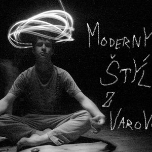 Image for 'The Modern Style Of Varovec'