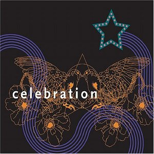 Image for 'Celebration'