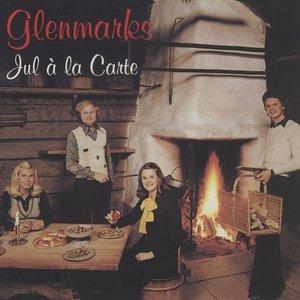 Bild für 'Jul à la Carte'