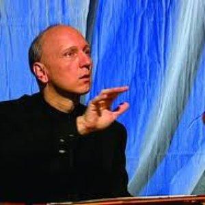 Image for 'Coro della Radio Svizzera, Theatrum Instrumentorum & Diego Fasolis'