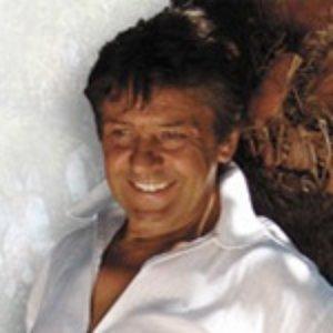 Image for 'Frank Ashton'