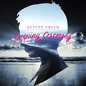 Image for 'Evening Ceremony - Single'