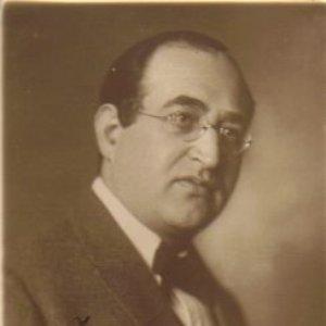Image for 'Friedrich Schorr'