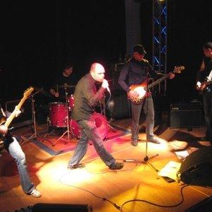 Imagem de 'The Ringleaders'