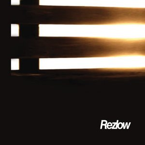 Image for 'Rezlow'