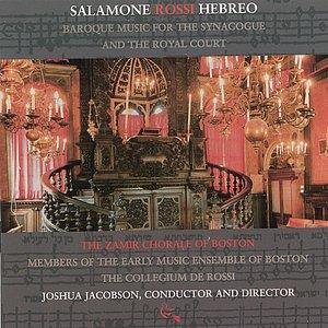 Image for 'Sonata prima detta La moderna'