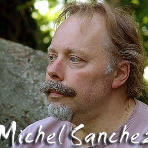 Image for 'Michel Sanchez'