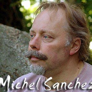 Immagine per 'Michel Sanchez'