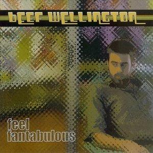 Image for 'Feel Fantabulous'