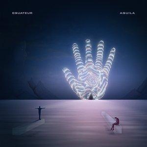 Image for 'Aquila - Single'