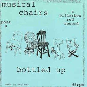 Image for 'Bottled Up'