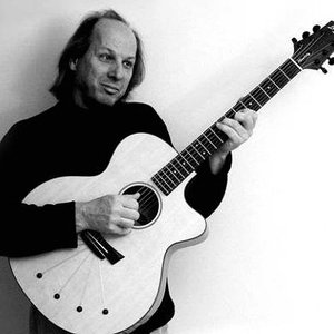 Image for 'Adrian Belew'