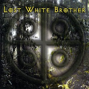 Image for 'Lost White Brother'