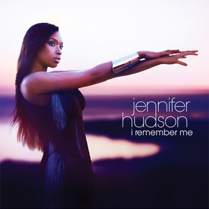 Image for 'I Remember Me'