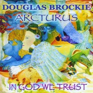 Image for 'Arcturus/ In God We Trust'
