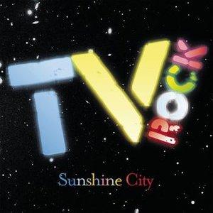 Immagine per 'Sunshine City'