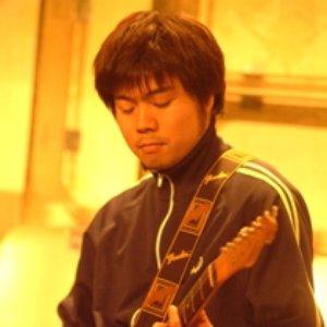Bild för 'Tomoki Kikuya'
