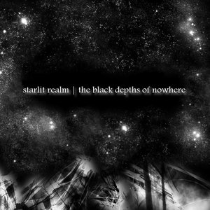 Image for 'The Black Depths of Nowhere'