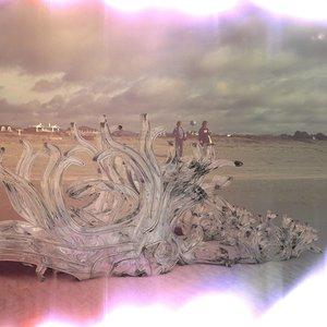 Image for 'Gora Sou'