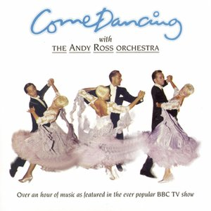 Image for 'Come Dancing'