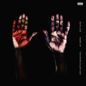 Image for 'Hands Up (feat. Killer Mike)'