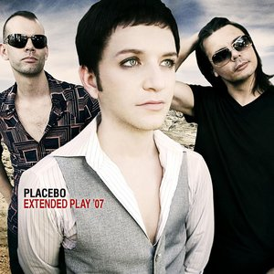 Image for 'Extended Play '07'