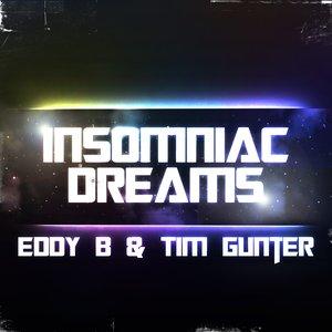 Immagine per 'Insomniac Dreams'