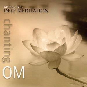 Image for 'Music for Deep Meditation'