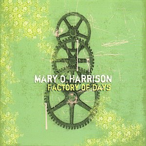 Image for 'Factory of Days'