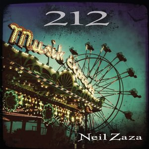 Image for '212'