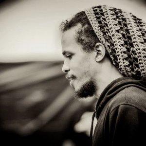 Image for 'Addis Pablo'