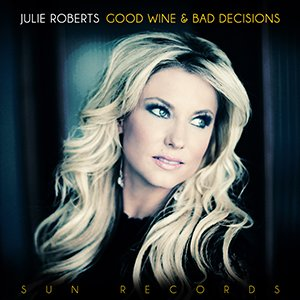 Image for 'Good Wine and Bad Decisions'
