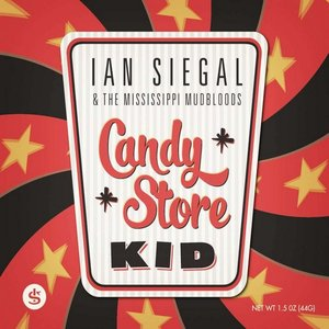 Immagine per 'Candy Store Kid'