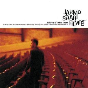 Image for 'Jarmo Saari Filmtet'